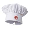 Cappello da Chef MasterChef Italia