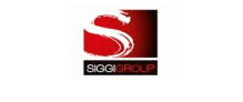 Siggi Group
