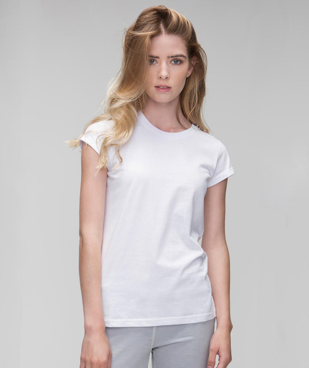 5b2fda222e t-shirt manica corta Mantis MAM81
