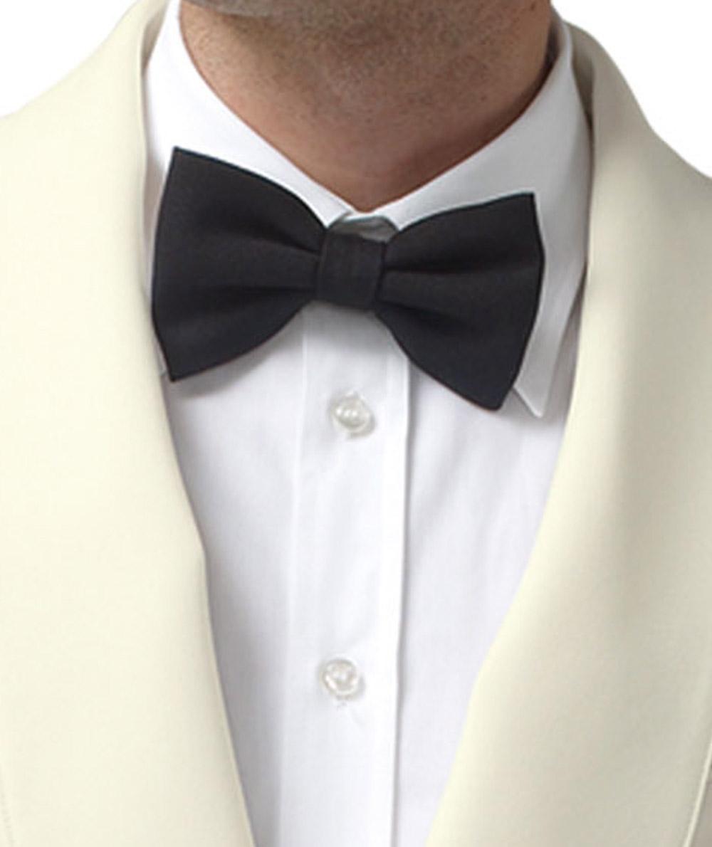 cravatte e papillon siggi horeca 28cv0001