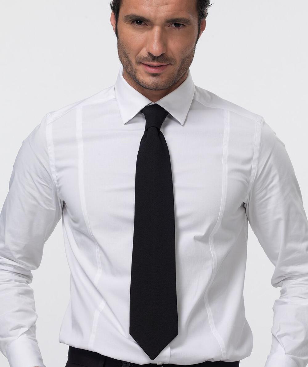 cravatte e papillon siggi horeca 28cv0018
