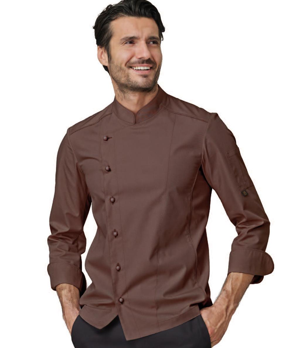 61f5affbbc giacche cucina Siggi Horeca 28GA0209