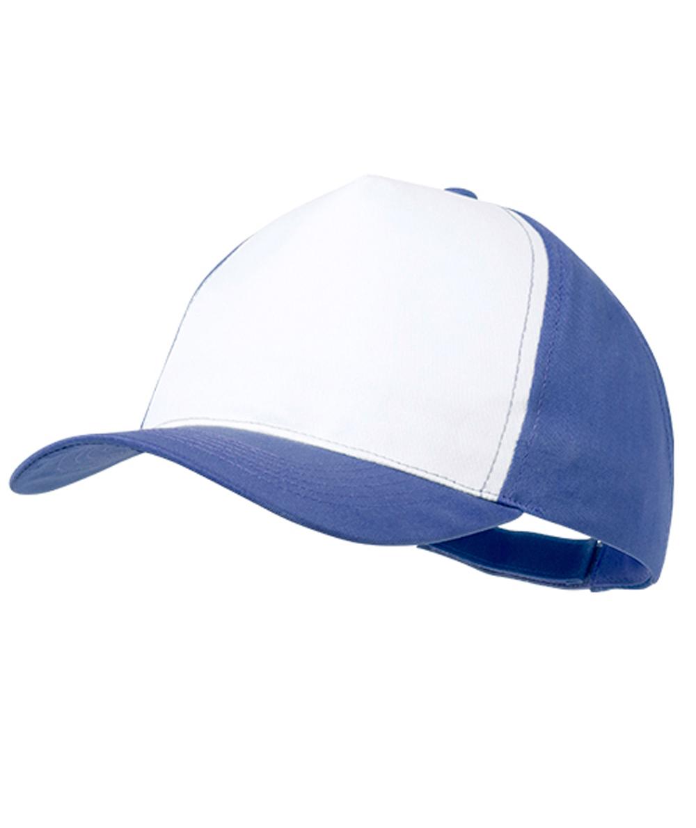 Cappello sublimazione Sodel cacc112cd9dc