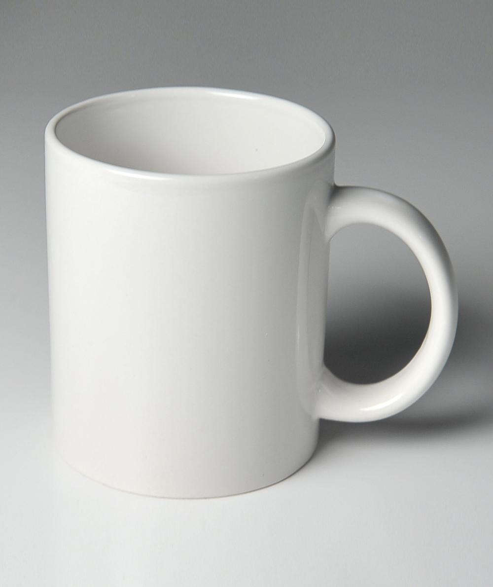 Tazze In Ceramica Consegna Exp 3gg 81150