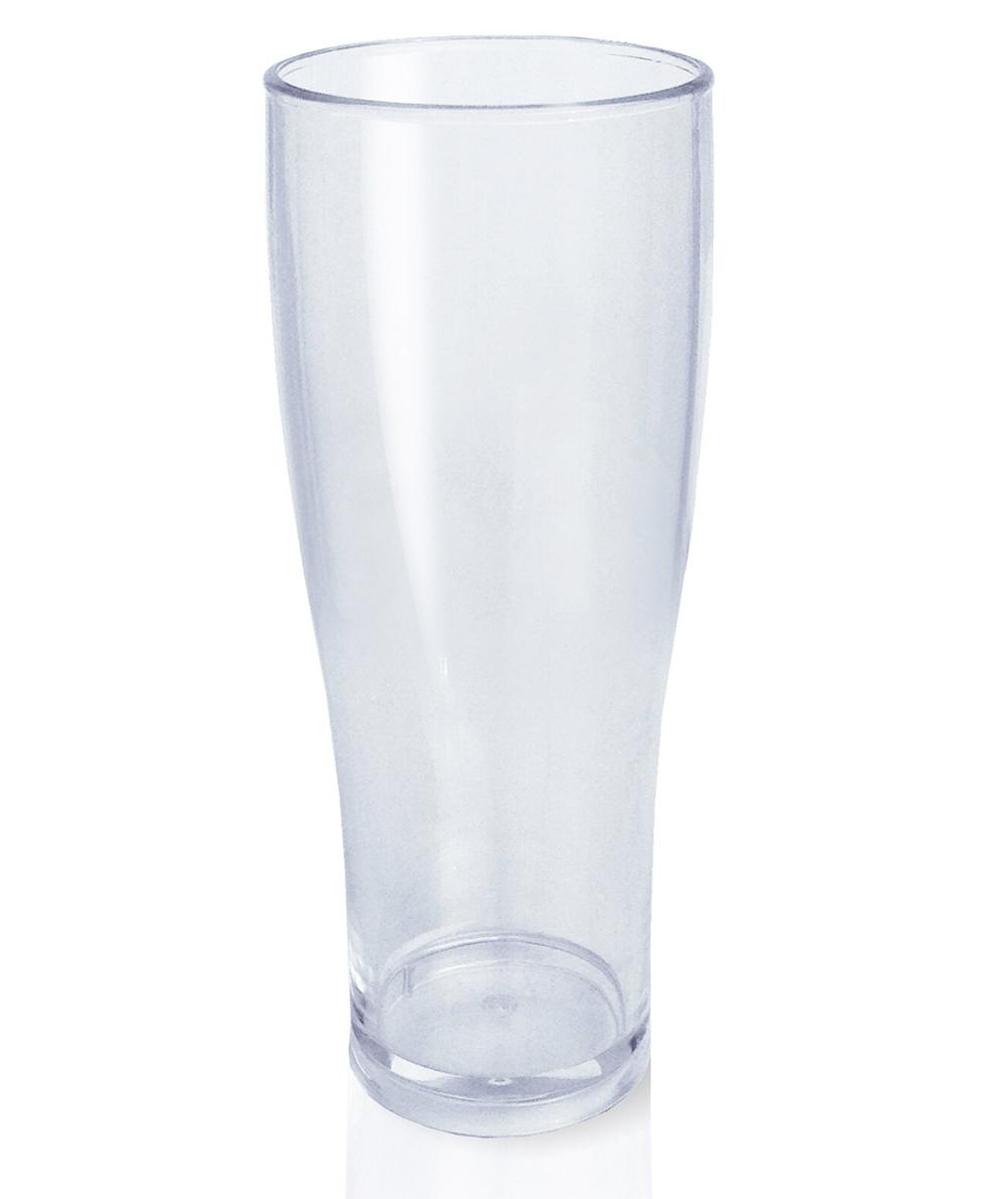 Bicchieri g15511 for Bicchieri birra prezzi