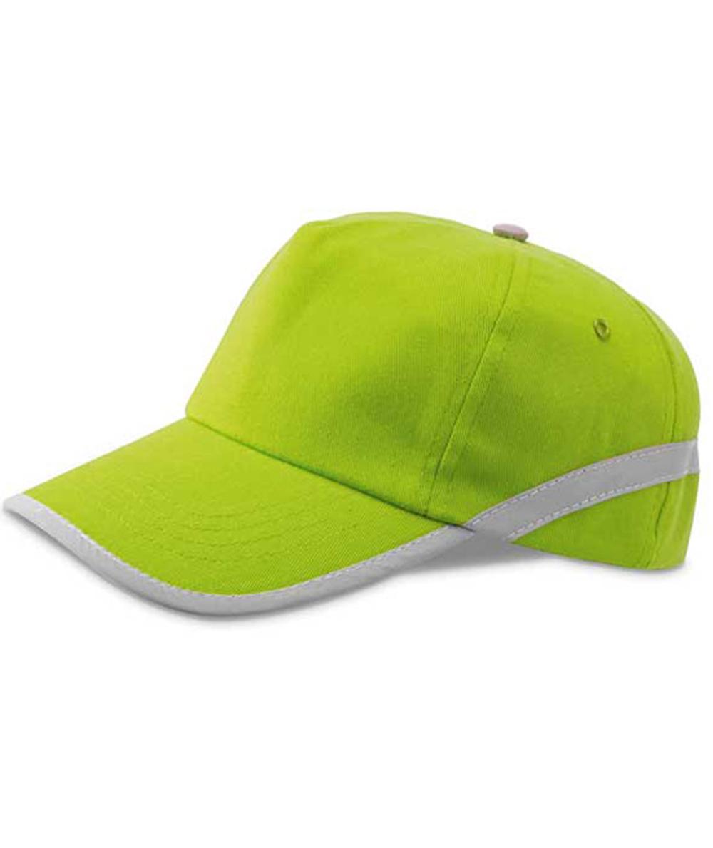 Cappelli classici hi99418 for Cappellino con visiera
