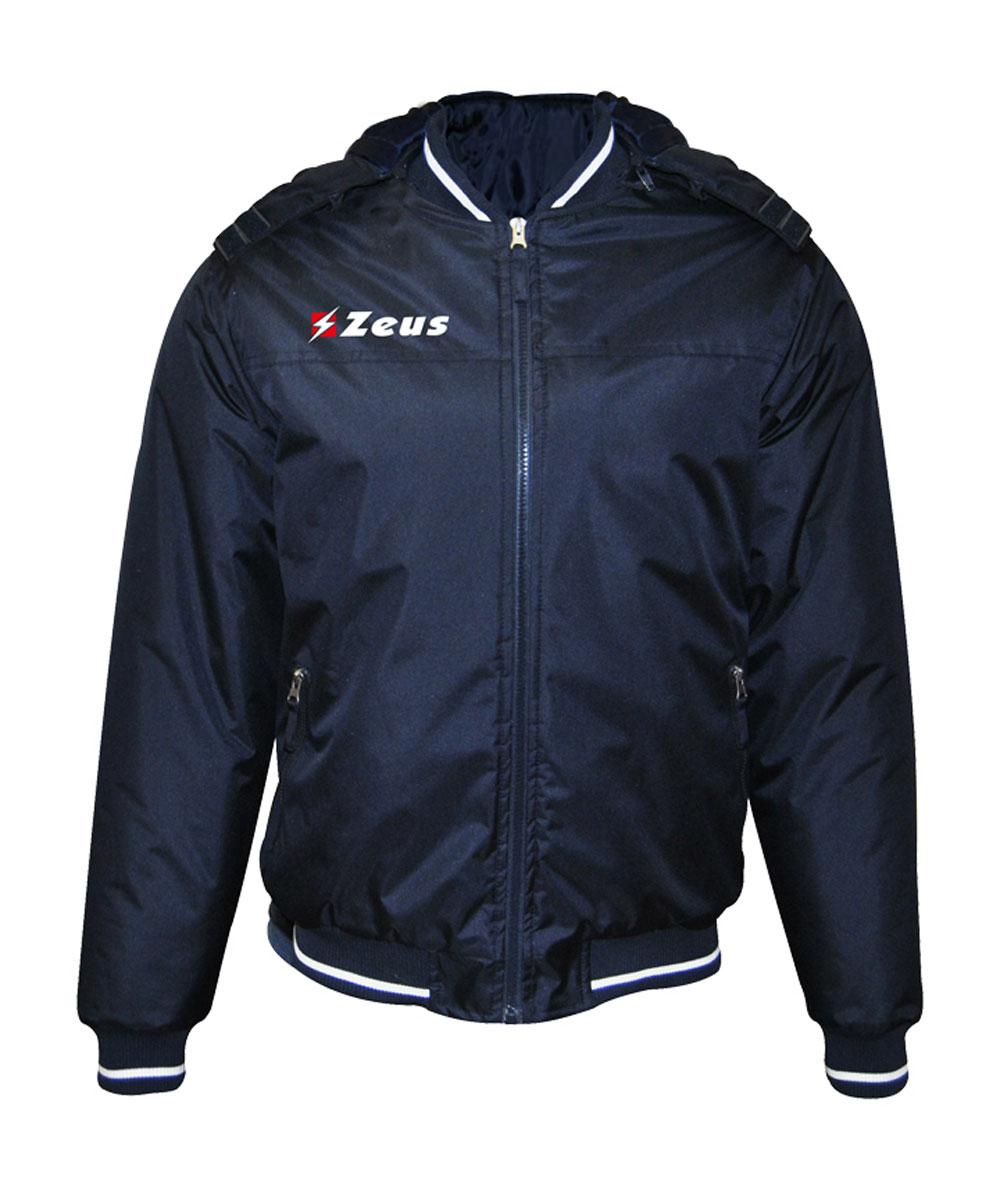 229d7cfa26 jacket Zeus Giubbotto College