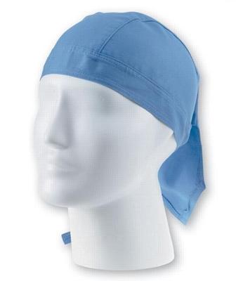 bandane   foulard Target BANDANA LONG b1c74ead86d3