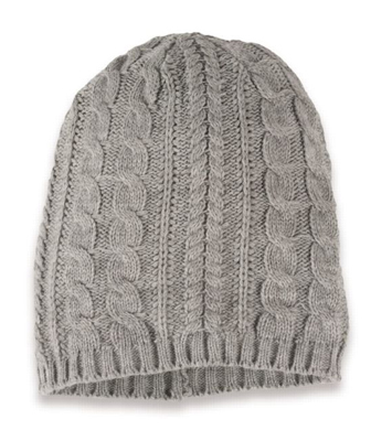 outlet online prezzo folle stili classici cappelli invernali Atlantis MEDLEV