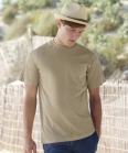 FR610360_T-shirt Valueweight
