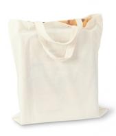 borse tela personalizzate