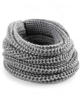 B488 Sciarpa Eternity Snood