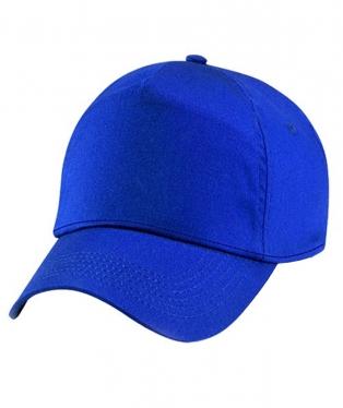 Stampa cappelli personalizzati. Cappelli baseball ricamati. 929175e2768f