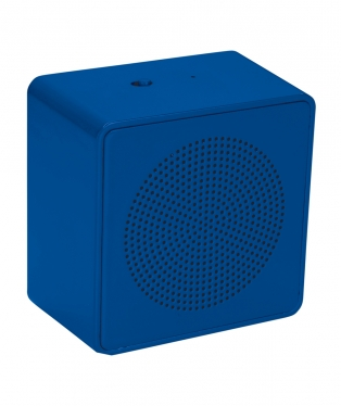 13423403 Speaker Bluetooth® Ditty