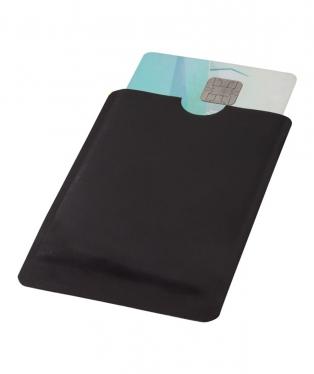 a0a4906c9927ca Portatessere per documenti e carte di credito personalizzate
