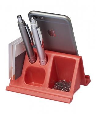 Portapenne personalizzati stampa gadget low cost for Scrivania low cost