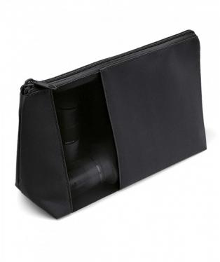 c90b7435f0 Beauty case e pochette personalizzate