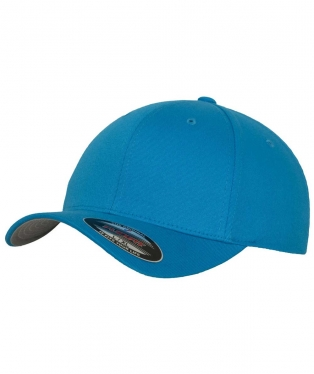 6277 Cappellino baseball Fitted