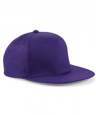 Cappelli snapback personalizzati. Stampa e ricamo. 231384f3a682