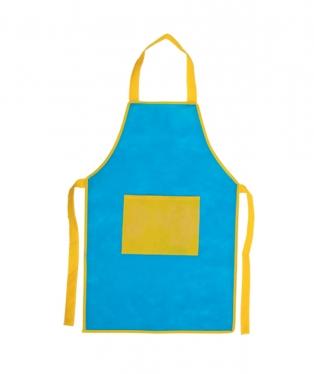 Come Fare Grembiuli Da Cucina Per Bambini.Grembiuli Da Cucina Per Bambini
