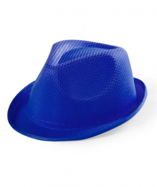 Cappelli da bambino anche personalizzati 1d1050fbea56