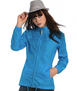 new styles c7df6 6d0a3 Giacche sportive personalizzate - Jacket uomo e donna sport