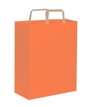 87b6a60022ddf Shopper di carta personalizzate con il tuo logo al prezzo più basso.