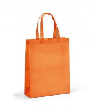21a0c93fec Borse e borsoni per ogni occasione: le bags di tendenza personalizzate