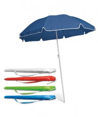 Ombrelloni Da Spiaggia Leggeri.Ombrelloni Da Spiaggia Personalizzati