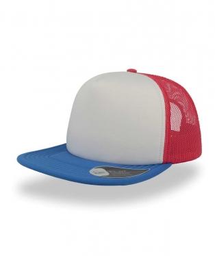 Cappelli snapback personalizzati. Stampa e ricamo. 76b1b1144838