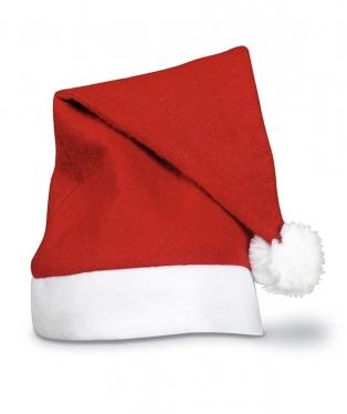 Articoli natalizi personalizzati - Gadget per il tuo natale 1513fda4be9a