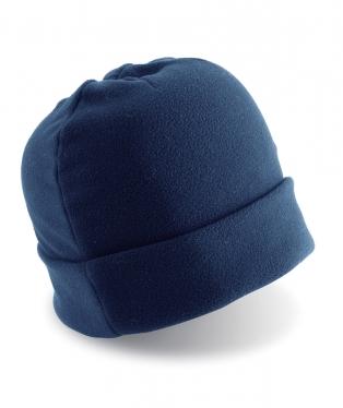 Cappelli invernali anche da personalizzare 6e2271a697ba
