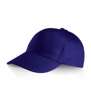Cappelli da bambino anche personalizzati 4a3b940b70a5