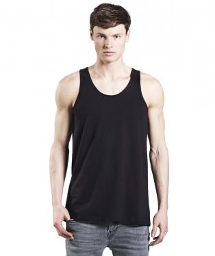 Moda uomo - Abbigliamento in materiale organico e bamboo 2dbe96dd7f5d