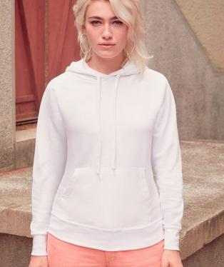 5bf0033b71f7c8 Felpe con cappuccio per donna - Stampa abbigliamento personalizzato on line