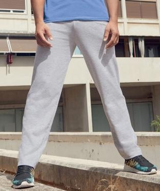 ca5270e707e3 Pantaloni uomo - Stampa pantaloni personalizzati