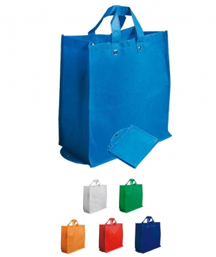 H4EXP Borsa Shopper