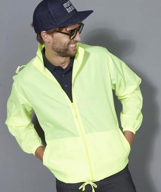 Da UomoIngrosso E Dettaglio Jacket UomoIngrosso Da Jacket uKc5F31TlJ