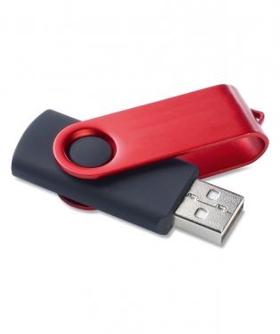 75a8e7345c47a4 Pendrive, chiavette USB 1 GB personalizzate   Pubblicarrello.com