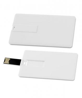 92e8f0a8f8 Chiavette usb da 4 GB - Pendrive usb personalizzate
