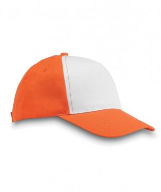 Stampa cappelli personalizzati. Cappelli baseball ricamati. 453aee363cfd