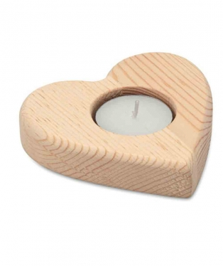 MO9377 Porta tea light Teahearth