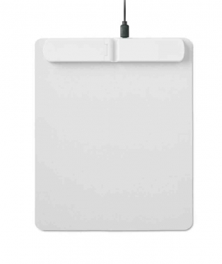 MO9474 Mousepad Techpad