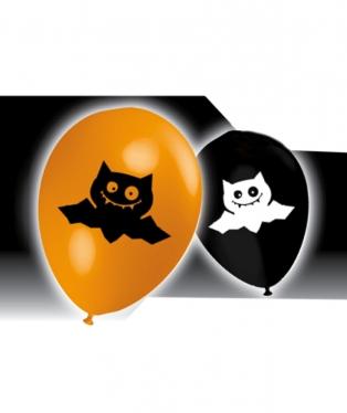 Palloncini di halloween gadget gonfiabili for Gonfiabili halloween