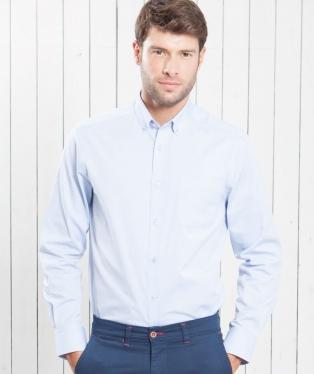 7e5815ebd276 Camicie manica lunga uomo - Acquistale anche personalizzate