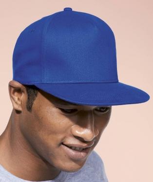Cappelli snapback personalizzati. Stampa e ricamo. 97065abacab7