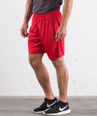 Shorts uomo - Stampa shorts personalizzati cd0ae0a60a1