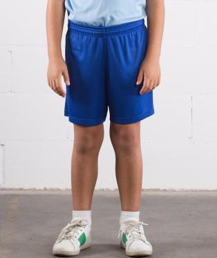 d3e4a16886 Abbigliamento training personalizzato. Tutto per lo sport e il tempo libero.