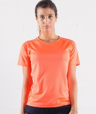 1d70411c4813 Linea Fitness donna - Abbigliamento sportivo personalizzato