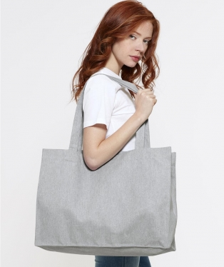 STAU762 Shopping Bag